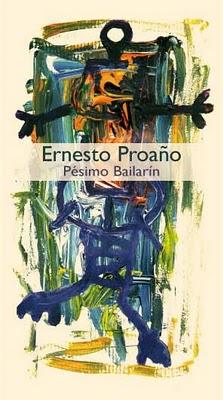 Ernesto Proaño: http://tarjeterio.blogspot.com.es/