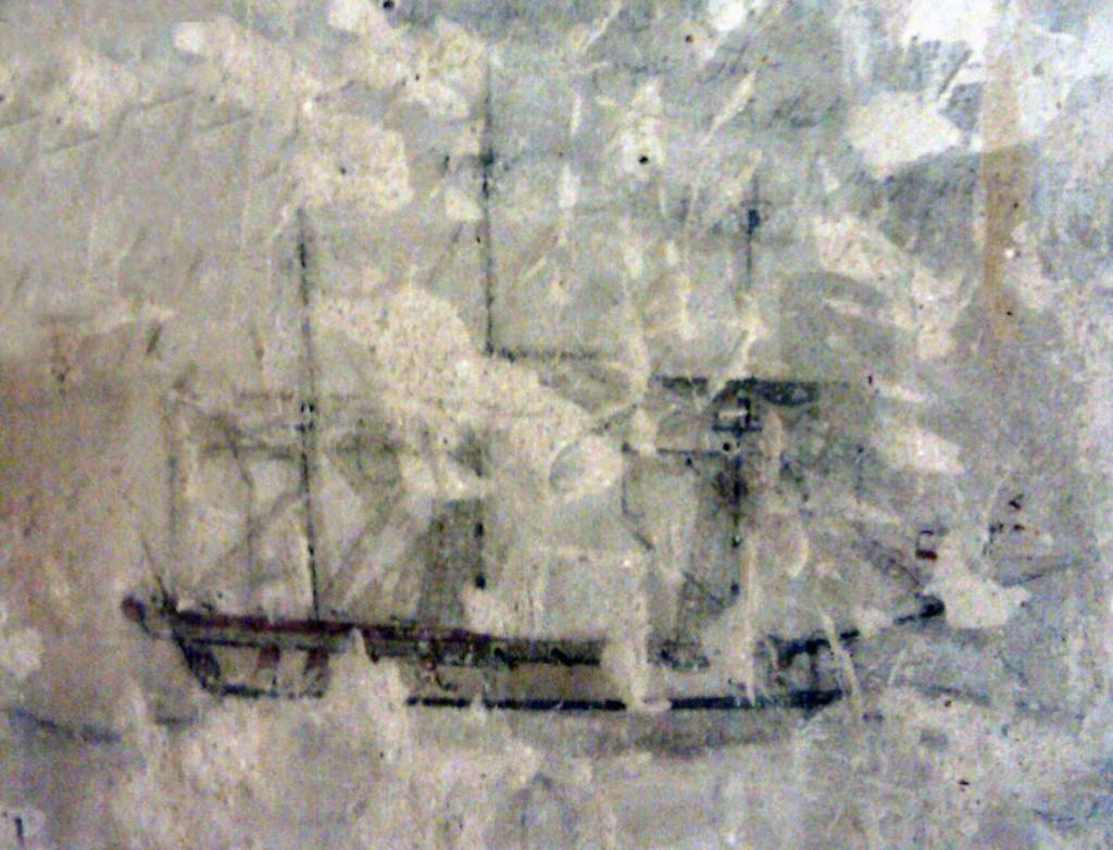 barco-castillo