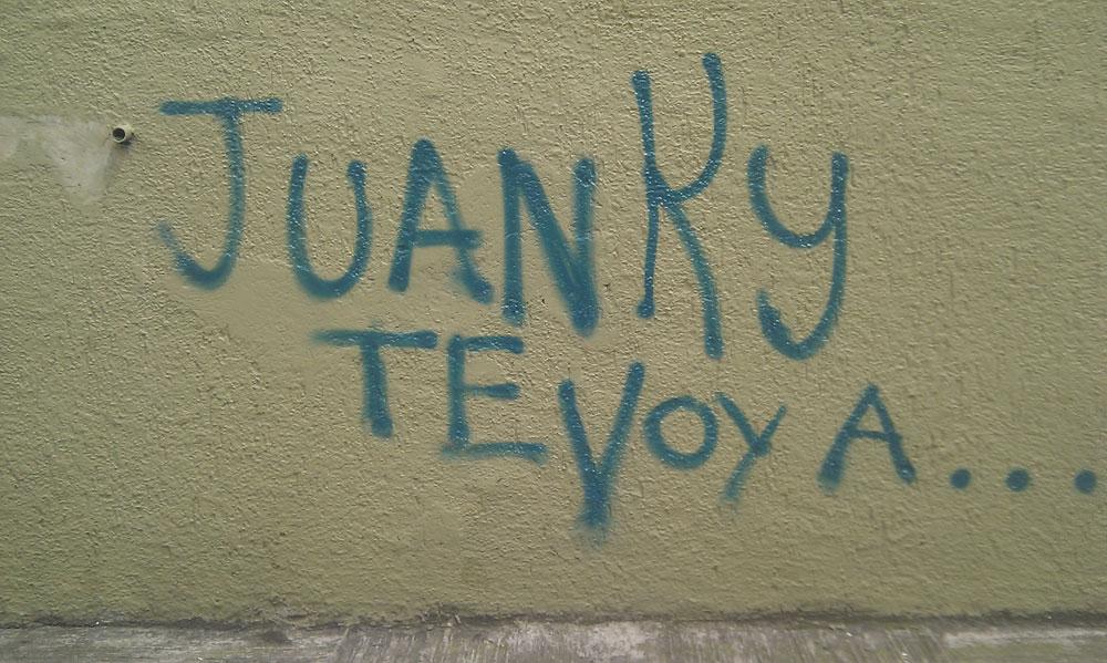 juanqui
